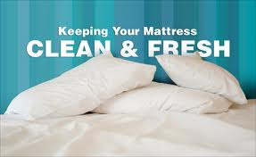 refreshin mattress cleaning in brooklyn