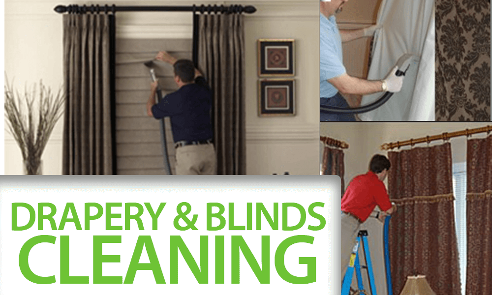 window and blind cleaning drapery drapery and blinds cleaning bensonhurst 11214