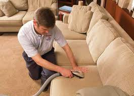 sofa cleaning brooklyn