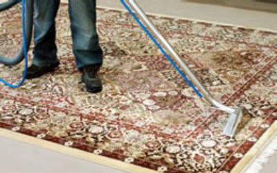 Image result for carpet and rug cleaning